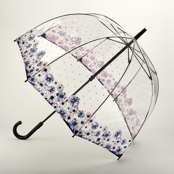 Birdcage-2, Flower Love