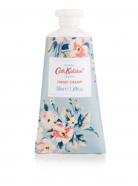 CK Hand Cream 50ml, Spitalfield Small Blue