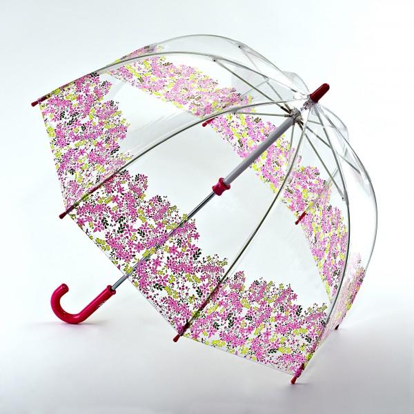 Funbrella-4 Pretty Petals