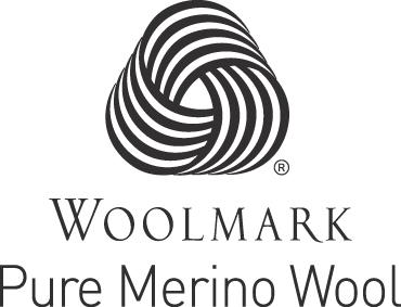 Woolmark-Pure-Merino-Wool-logo-black