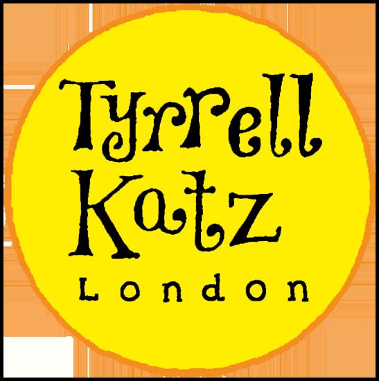 Tyrrell Katz Ltd.