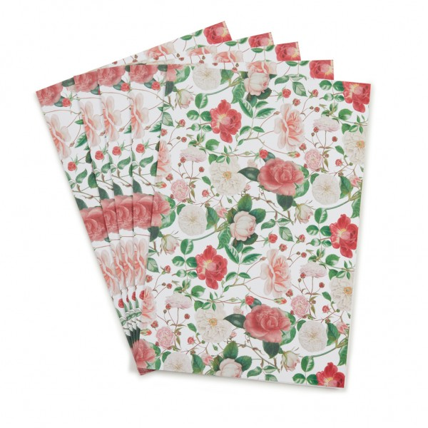 RHS TRELLIS, 5 Scented Drawer Liners