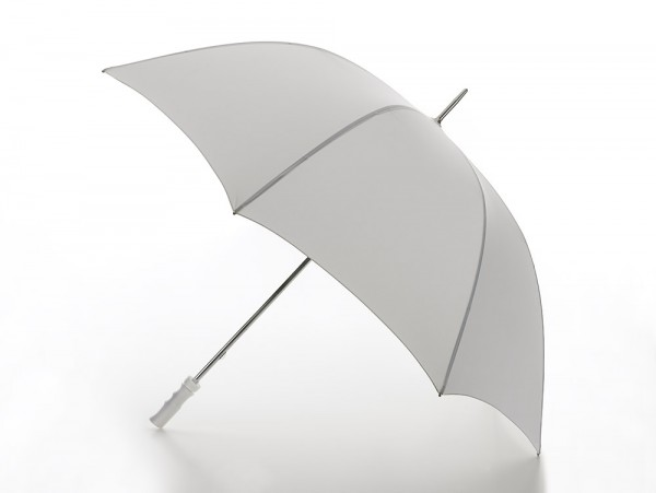 Fairway-3 White