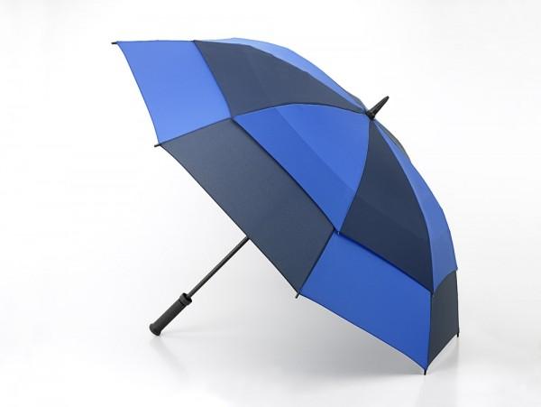 Stormshield Blue / Navy