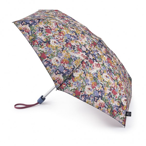 Joules Tiny-2 POINT FLORAL