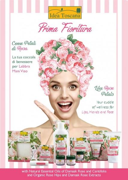 Katalog Prima Fioritura -Rose