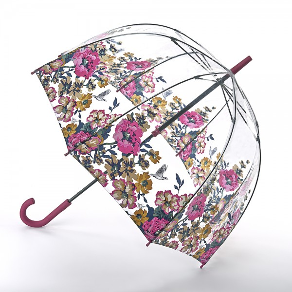 Joules Birdcage-2 Cambridge Floral Anniversary