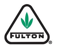 A.Fulton Company Ltd.