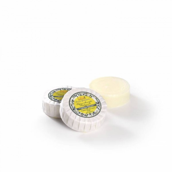 PRIMA SPREMITURA, Traditional Marsigia Soap, 30g