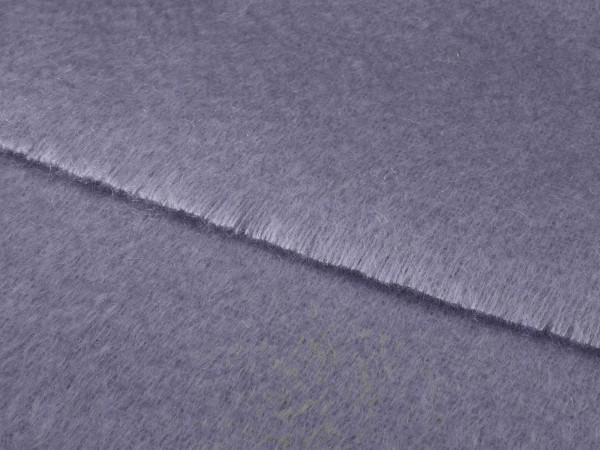 Mohair-Decke, Blue Dusk 135 x 180 cm