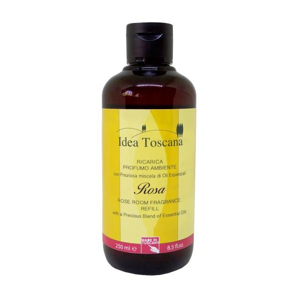 Room Fragrance Refill 250ml -Citrus fruits