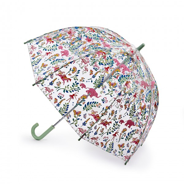 Cath Kidston Funbrella-2 Fantasy Forest
