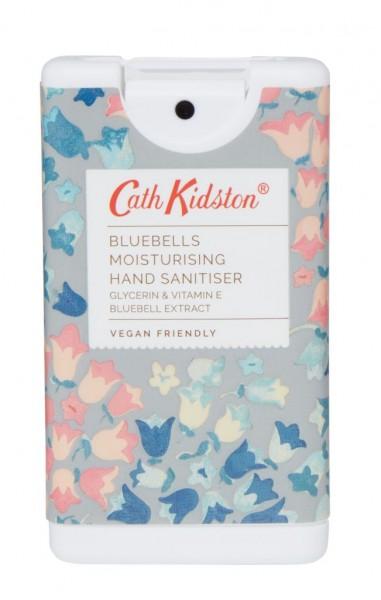 CK BLUEBELLS, Hand Sanitiser 15ml